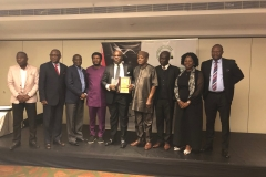 Cross-section-of-stakeholders-celebrating-the-Coscharis-awards